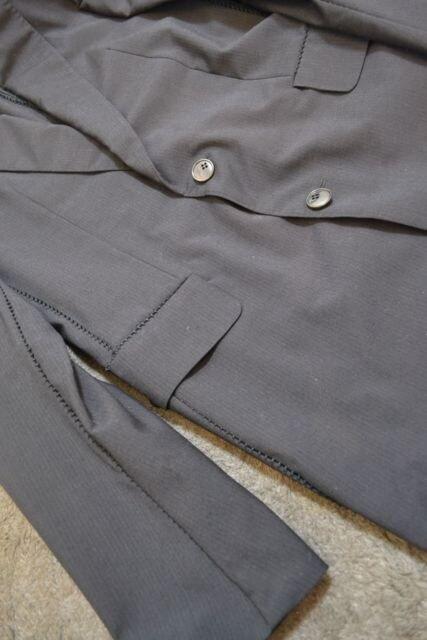 キャロルクリスチャンポエル オーバーロックテーラードジャケット < 男性ファッションの