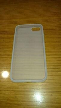 iPhone7シリコンケース☆docomo♪ソフトバンク♪携帯♪スマホ