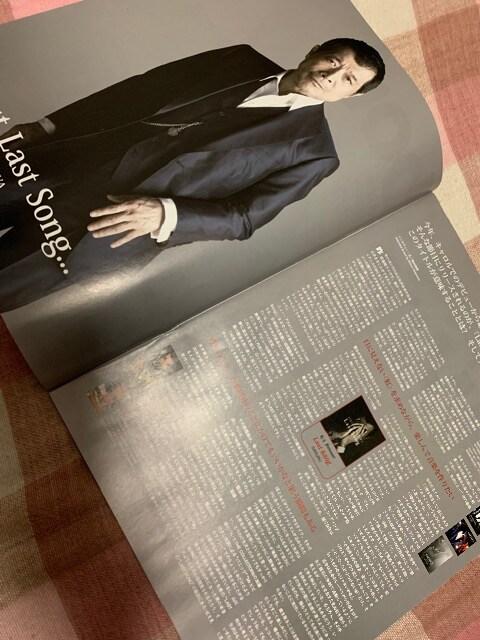 ★1冊/bounce 2012.8 < タレントグッズの