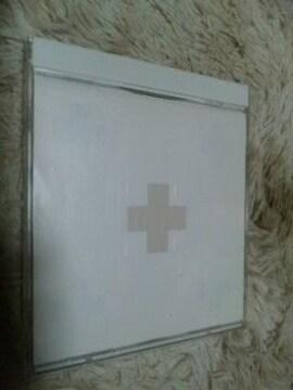 《米米クラブ/DECADE》【ベストCDアルバム】