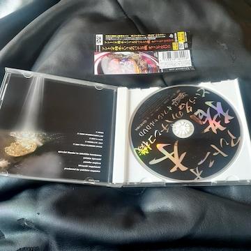 アントニオ猪木という名のパチンコ機 オフィシャル DVD