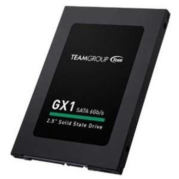 ★SSD120GB Team Team SSD GX1シリーズ