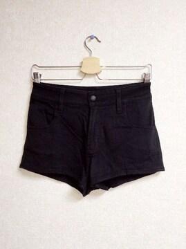 新品!SLY☆ショートパンツ