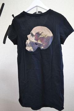 LGBルグランブルー DIE?Tシャツ
