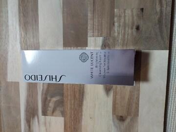 資生堂ホワイトルーセントブライトニング 洗顔フォーム新品